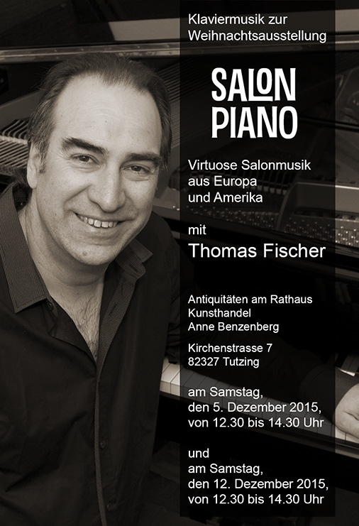 thomas_fischer_salon_piano