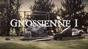 gnossienne_1