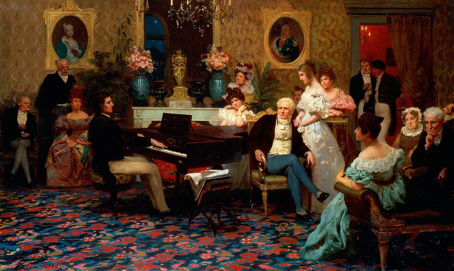 salon_mit_chopin_900x539