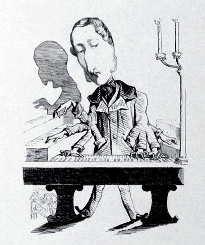 sigismund-thalberg-671x800