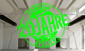20-jahre-ateliers-300x180