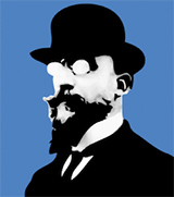 satie_portrait_160x181