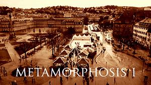 videosnap-metamorphosis1-300x170